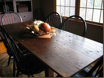find this pin and more on colonial and primitive kitchen dining and buttery by melissajean5. beautiful ideas. Home Design Ideas