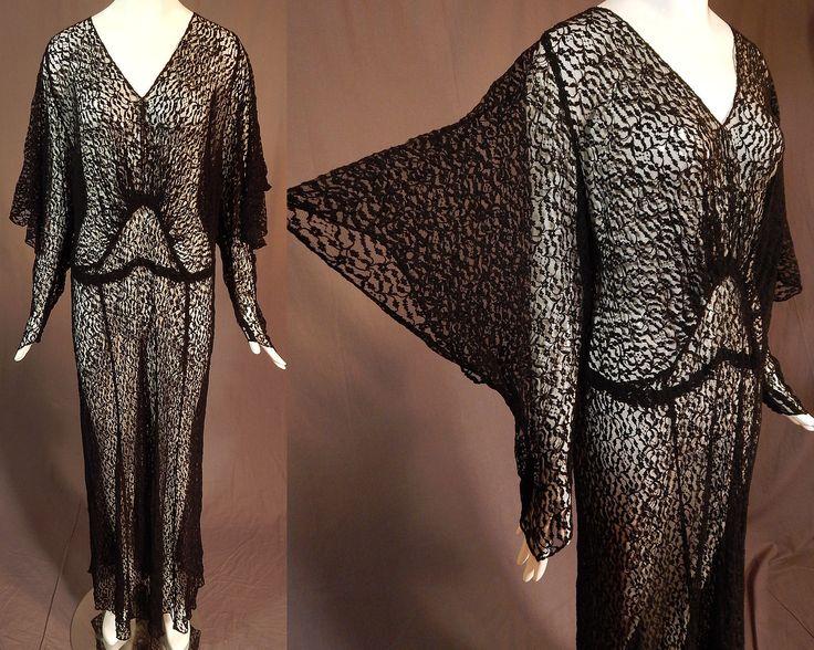 1494 besten 1930\'s evening dresses Bilder auf Pinterest | 1930er ...