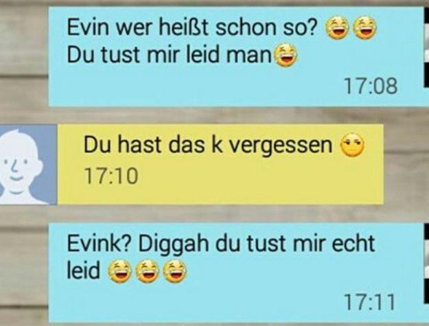 Lustige Whatsapp Videos Deutsch