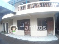 Kost Ibu Surtini Jl. Sorowajan No.139 Banguntapan Bantul, Yogyakarta - Info Mami Kos - Informasi kos terlengkap di Jogja, Jakarta, Surabaya, Jawa Timur