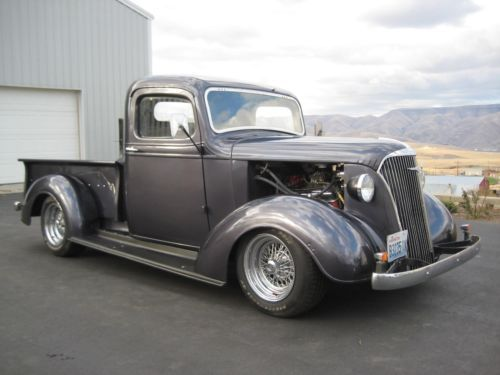 All classic rod sale street vintage opinion the