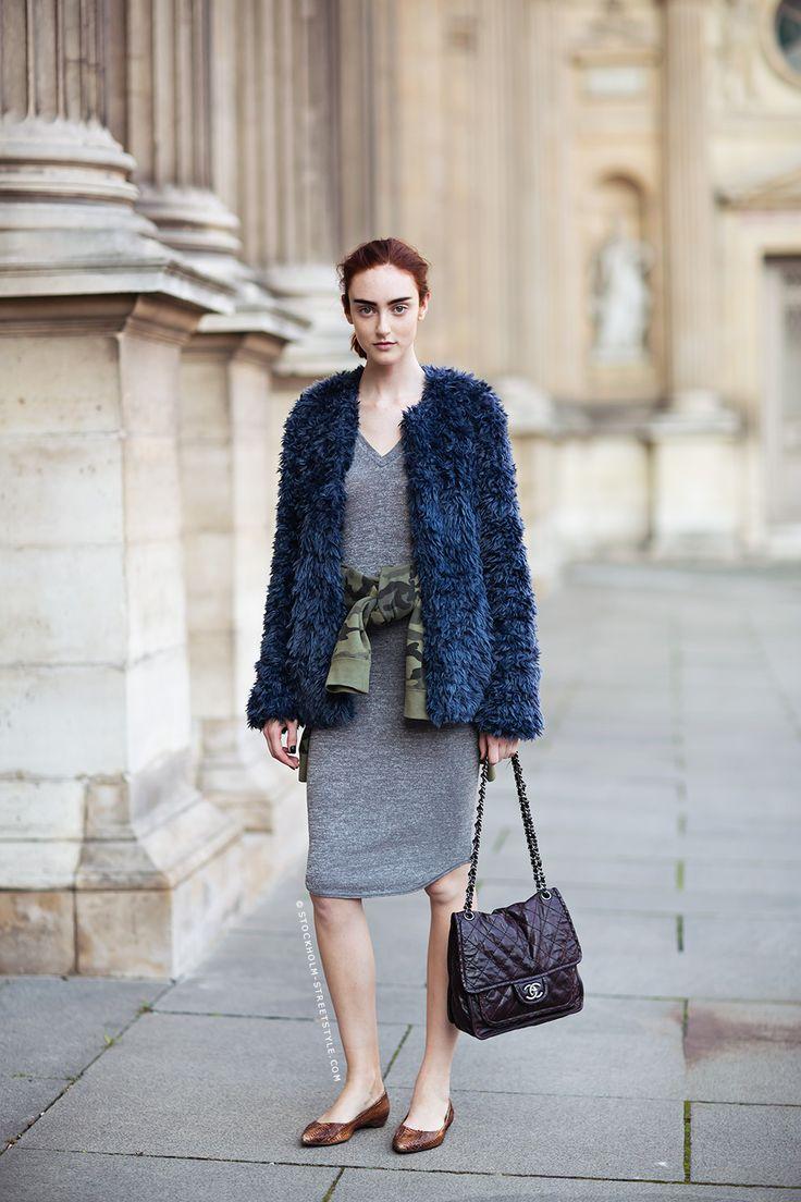 Frances Coombe Inspiration Pinterest