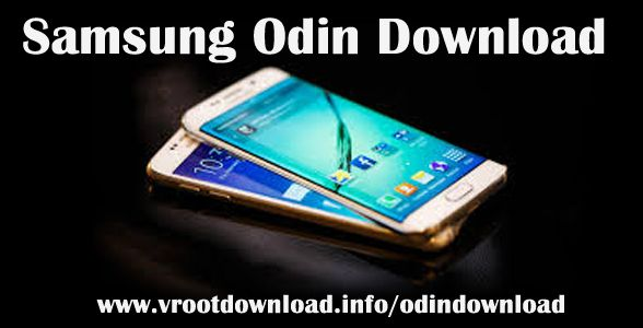 odin download, odin flash http://vrootdownload.info/odindownload