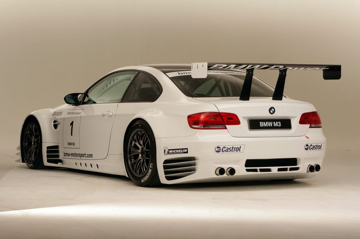 BMW M3 Wallpaper - http://wallpaperzoo.com/bmw-m3-wallpaper-3-39892.html  #BmwM3