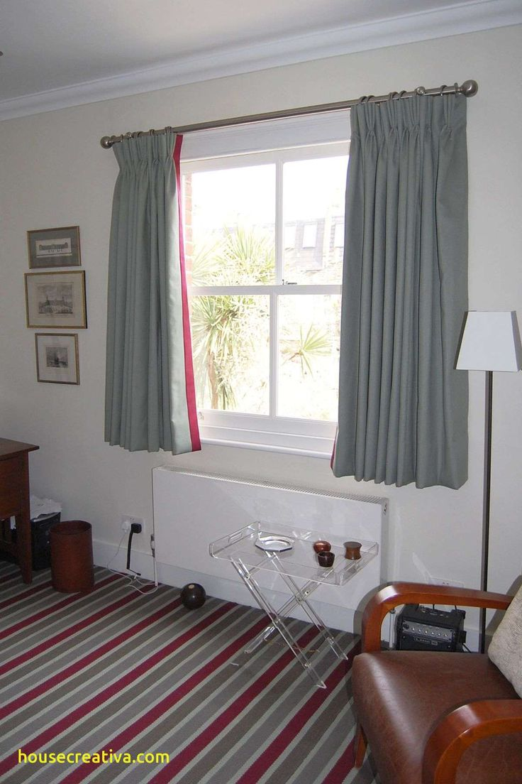 Awesome Curtains for Short Wide Windows homedecoration