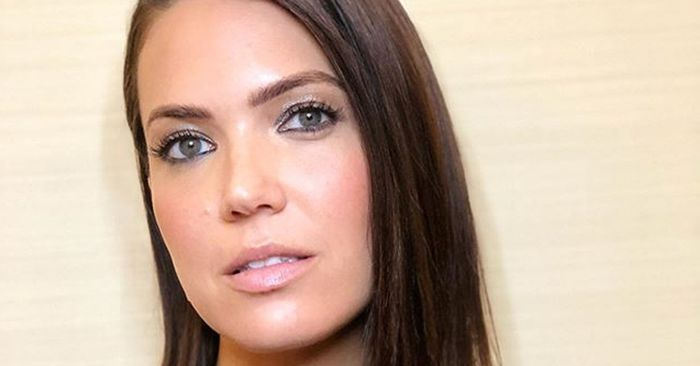 Mandy Moore's Facialist Swears By This $2 DIY Face Mask for Perfect Skin