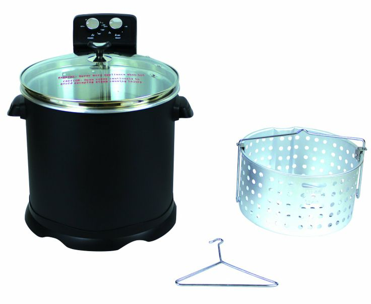 Our chard 15l electric turkey fryer is a safe convenient for Electric fish fryer