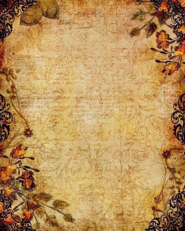 открытка старинной книги однажды