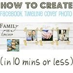 How to Create Facebook Timeline Cover Photo in Picasa ** Take a look at even more at the image  Learn more at  http://www.homestoriesatoz.com/2012/01/how-create-facebook-timeline-cover-photo-picassa.html