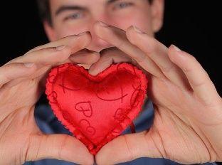 *-*Zlepší srdcové funkcie: Zázrak, ktorý vás ochráni pred infarktom! | Vyšetrenie.sk