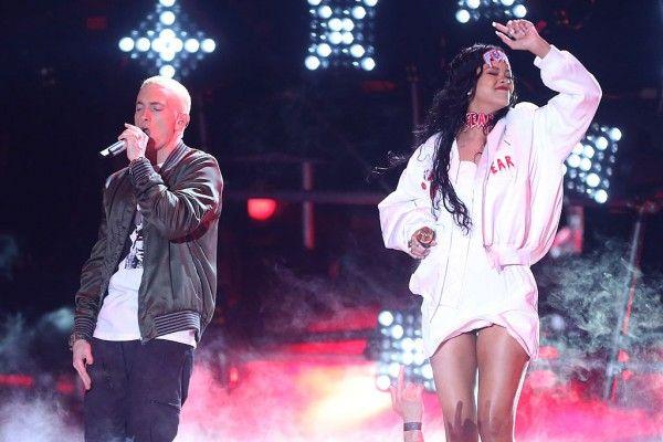 Eminem New Album 2017 Update: Complete Track List, Collaborations ...