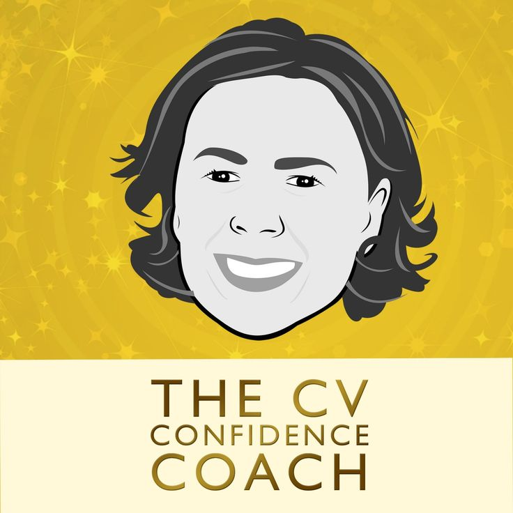 NEW! CV Confidence Coach #Podcast: How to write a great cover letter http://www.giraffecvs.co.uk/podcasts/cover-letter/