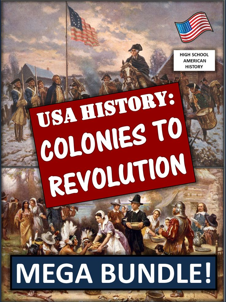 american revolution and colonies The american revolution began in 1775, as an open conflict between the united  thirteen colonies and great britain many factors played a.