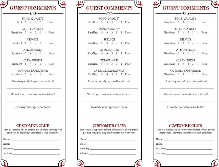 10 Best Images About Comment Cards On Pinterest. Microsoft Access Template 2016. Pj Masks Invitation Template Free. Excellent Free Microsoft Word Invoice Template. Easy Accounts Sample Resume. College Recommendation Letter Template. Government Contract Proposal Template. Calendar Template 2016 Word. Excel Personal Budget Template