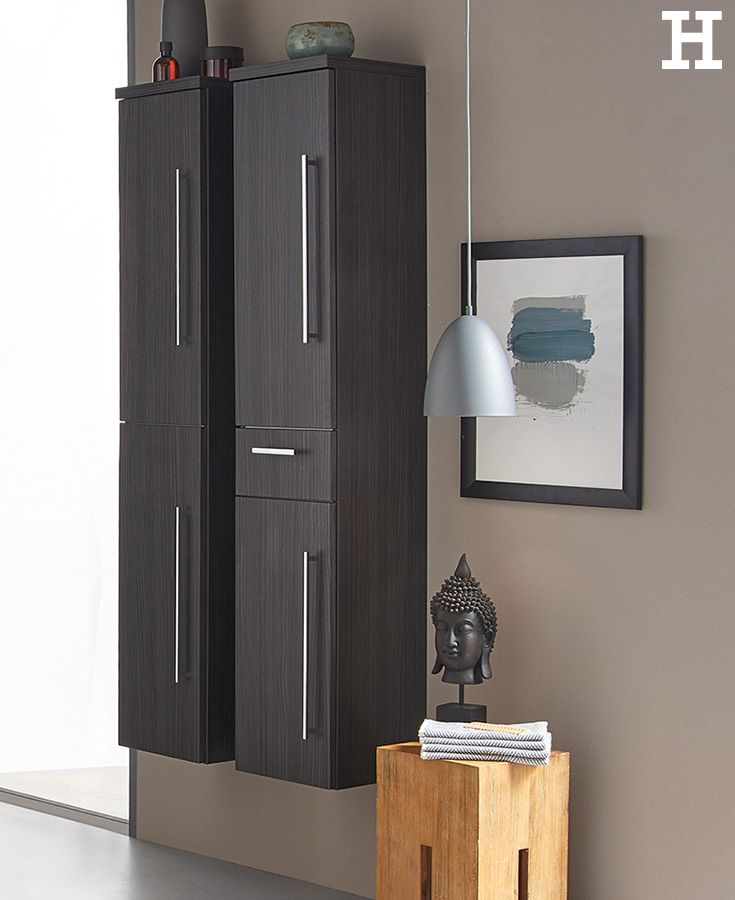 54 best badezimmer einrichtung m bel dekoration. Black Bedroom Furniture Sets. Home Design Ideas
