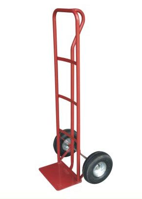 Hand trolley carts and most popular Moving trolleys. Telephone or email us today!  Sack trolleys, Aluminium sack barrows, Folding sack barrow & carts, Stair sack barrows And wheeled trolley, Dolly & trolley carts for material handling.