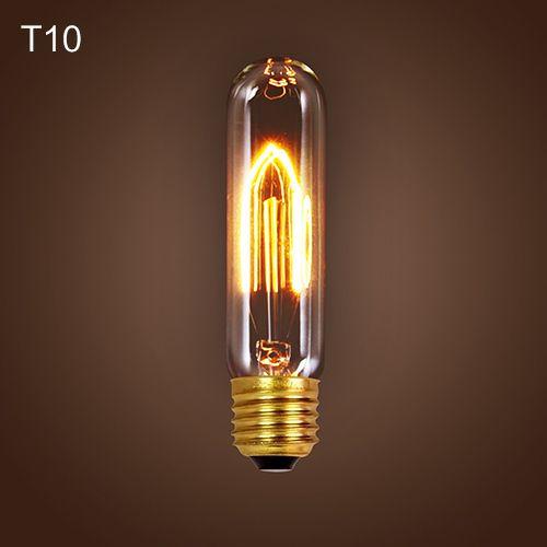 American vintage pendant lights copper l& holder tungsten light bulb industry pendant l&s Golden/Chrome & Pinterestu0027teki 25u0027den fazla en iyi Tungsten light fikri | Stüdyo ... azcodes.com