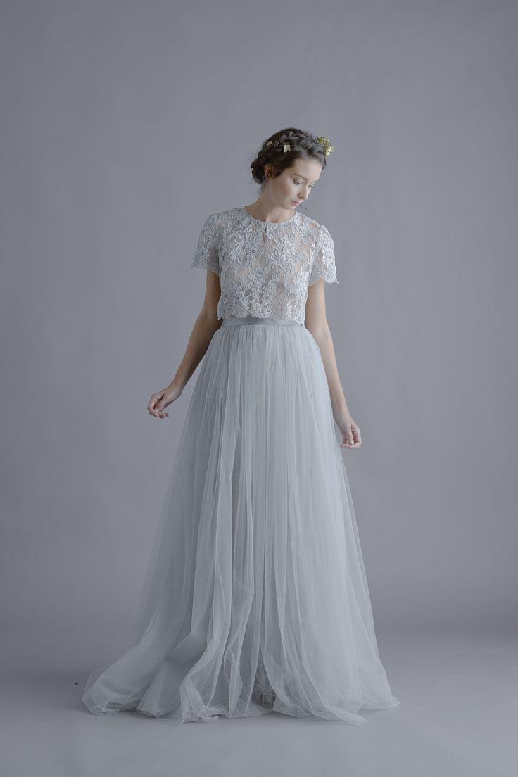 1082 best Victoria Belles images on Pinterest | Homecoming dresses ...