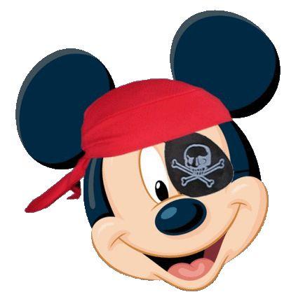 Back+To+Mickey+S+Clipart+Pals+Black+N+White+Disney+Babies++cakepins.com