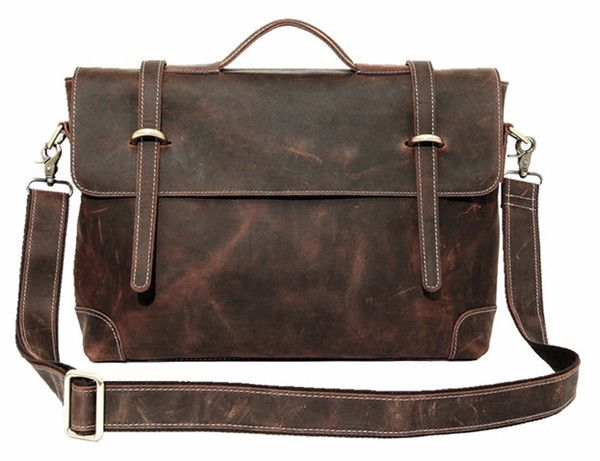 25  best ideas about Best Leather Briefcase on Pinterest   Mens ...