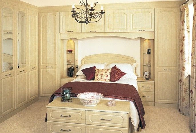 Our Portfolio of Fitted Bedrooms  http://www.capitalbedrooms.co.uk/fitted-bedrooms/
