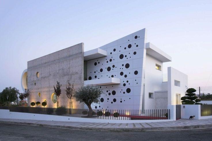 recinzione-giardino-casa-moderna