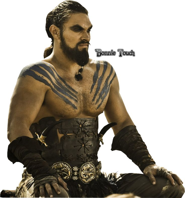Jason Momoa As Connor In Wolves: 580 Best Images About HOTTIE Connor Jason Momoa On