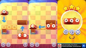pudding monsters - Cerca con Google