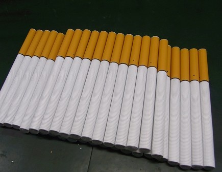Disposable Cigarettes, E-Cigarettes Australia, Electronic Cigarettes