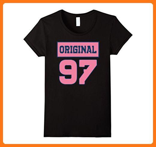 Women's 20th Birthday Gift Idea 20 Year Old Boy Girl Shirt