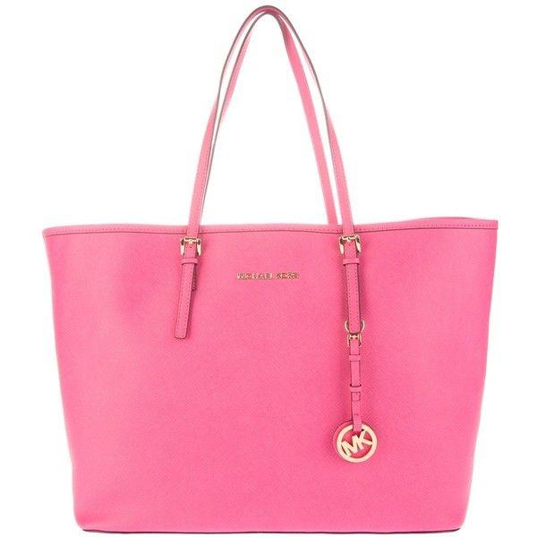 70b41d2be0f5 Cheap Pink Purses For Sale. 25+ best ideas about Michael kors purse ...