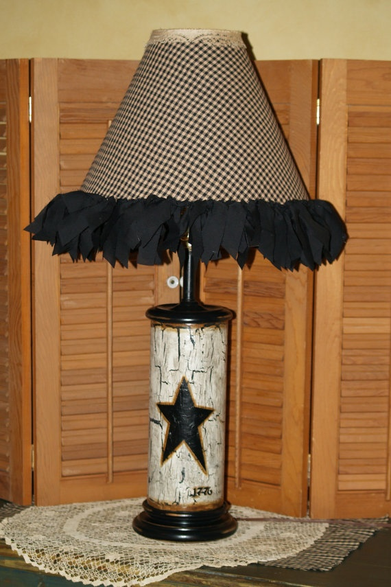 109 best lamp shades images on pinterest lamp 109 best lamp shades images on pinterest lamp shades chandeliers and lampshades mozeypictures Images