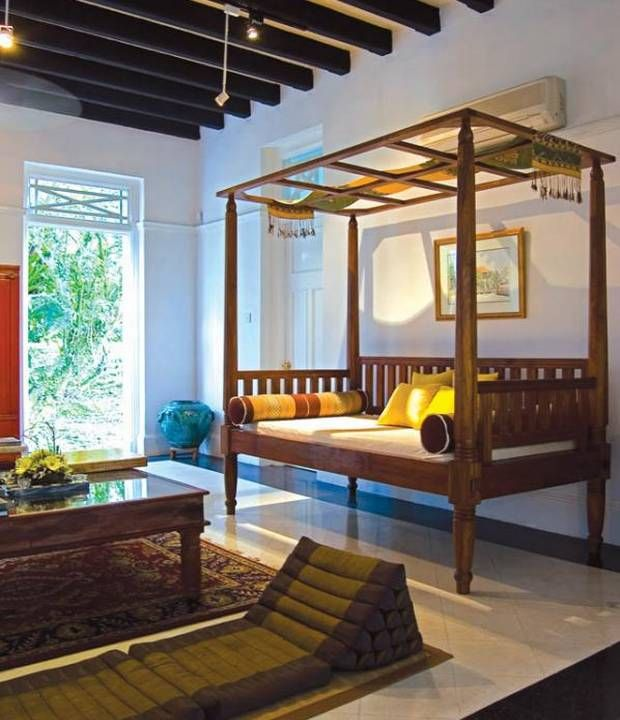 849 best Home Decor images on Pinterest | Indian interiors, Indian ...