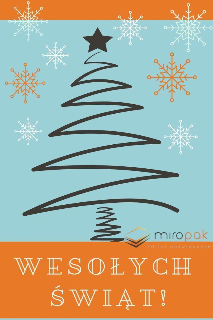 Wesolych Swiat Bozego Narodzenia Zyczy Firma Miropak Movie Posters Poster Art