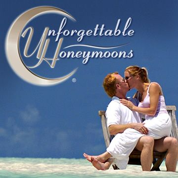 Honeymoon Packages, Affordable All- Inclusive Honeymoons- Romantic & Secluded Destinations Worldwide at Unforgettable Honeymoons