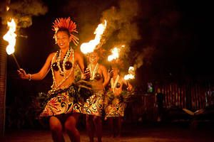 Robinson Crusoe Island Tours, Fiji - Night Tour  - Bartercard Travel. Includes their spectacular South Pacific Island Dance Show with Fiji's best Fire and Knife Dancers, Kava ceremony, Island Roast Feast and more! Enquire now: http://www.bartercardtravel.co.nz/Contact+Us.html travel@bartercard.co.nz 0800 228 722