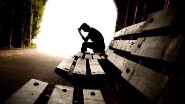 """Depresión: un test para saber si necesitás ayuda  """"Está deprimido/a"""". El diagnóstico sobre quien sea sale de la boca de cualquiera. Padres, amigos, compañeros de trabajo, hasta contactos de Fa... http://sientemendoza.com/2017/04/07/depresion-un-test-para-saber-si-necesitas-ayuda/"""