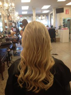192 best noelle salon hair extensions images on pinterest hair get healthy hair with this recipe do it yourself solutioingenieria Images