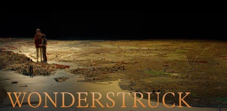WATCH-Putlocker-Film-Wonderstruck-Movie-2017 Online-Full | HD | ONLINE