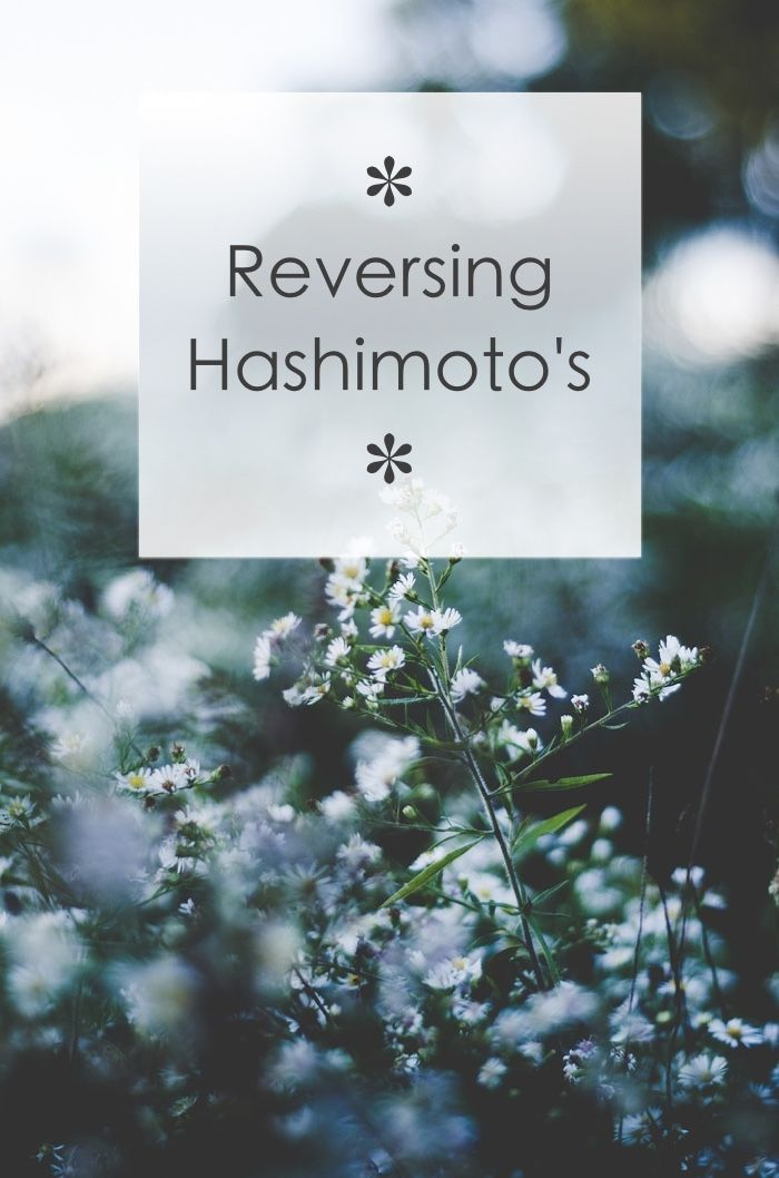 essay about hashimotos disease Hashimoto's hypothyroidism – top research institutions to bookmark to hashimoto's research and papers connections between hashimoto's disease and.