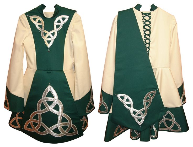 irish traditional clothing - Google Search