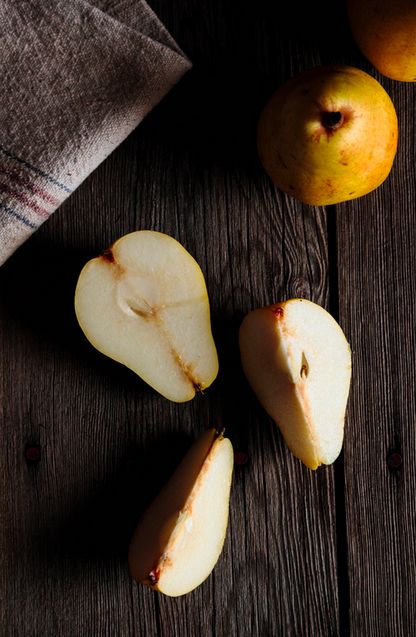 : Inspiration Life, Things Autumn, Autumn Dreams, Photos Backgrounds, Things Fruit, Pears, Apples, Photo Backgrounds, Berries