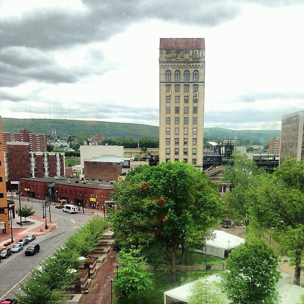 Haunted House York University: 1000+ Images About Wilkes Barre On Pinterest