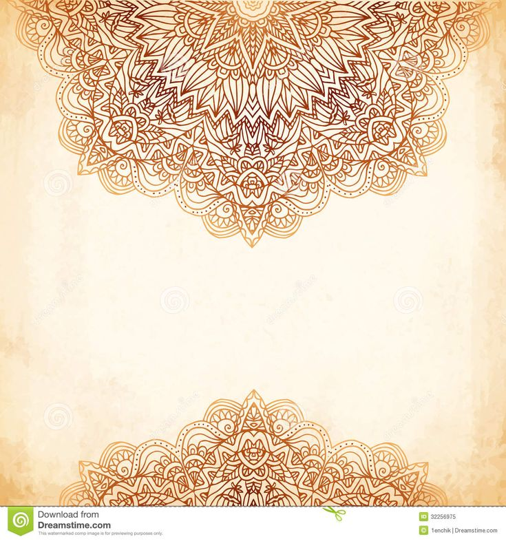 Henna Wallpaper: 7 Best Images About Vectores On Pinterest
