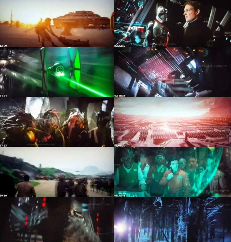 star wars iv streaming 720p