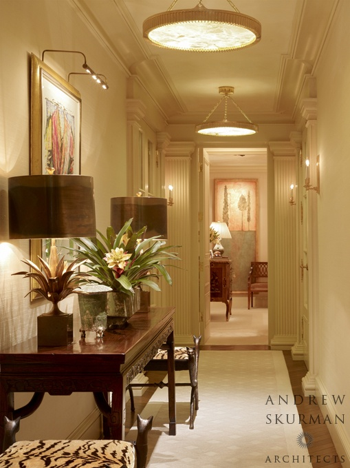 Jean Karajian Pendants at Michael Taylor Designs