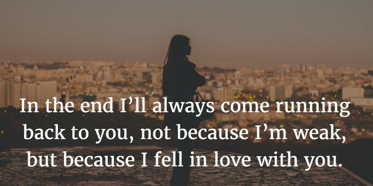 20 Love Quotes To Get Her Back: 25+ Best Back Together Quotes On Pinterest