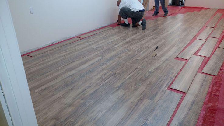 Laminate flooring installers near me flooring ideas in