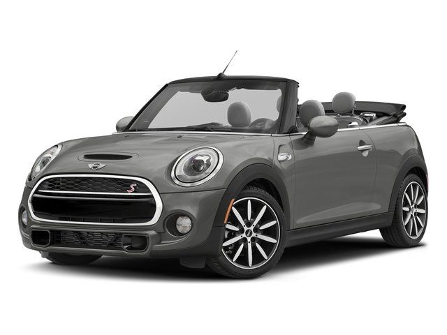 2018 Mini Cooper Colors, Release Date, Redesign, Price – One of the quite common and exclusive hatchbacks is established to be redesigned for the subsequent year. It is the new 2018 MINI Cooper. The Cooper has usually been quite exciting to push vehicle and folks just really like it...