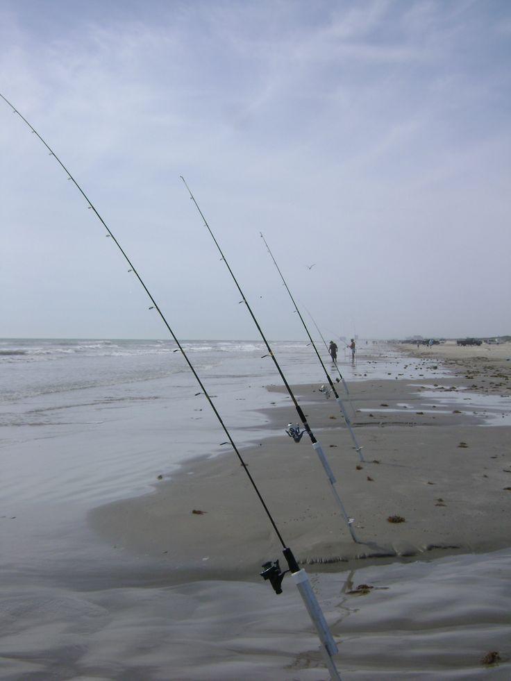 106 best port aransas images on pinterest port aransas for Texas coast fishing